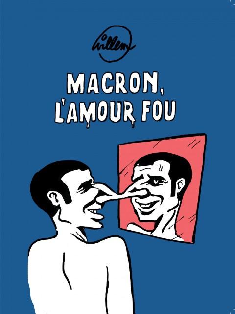 Qui est Emmanuel Macron ? - Page 24 Couverture-macron_web